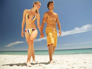 beach photo 3
